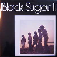 black-sugar-II_