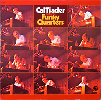 cal-tjader_funky-quarters_