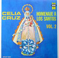celia-cruz_homenaje-a-los-santos_vol2_seeco
