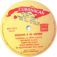 claudio-y-su-combo_a-lopez-cuban-pett_cubanacan_face-A_alexander-ach-schuh-Kopie