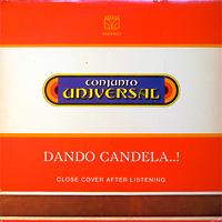 conjunto-universal_dando-candela_front
