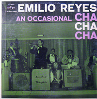 emilio-reyes_an-occasional-chachacha_mardi-gras