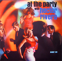 hector-rivera_at-the-party_barry