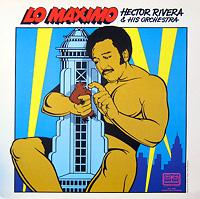 hector-rivera_lo-maximo_tico