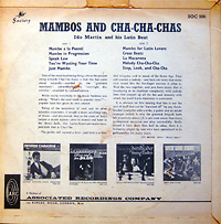 ido-martin-and-his-latin-beat_mambos-and-chachachas_back