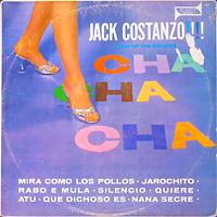jack-costanzo_cha-cha-cha_clarity_