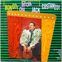 jack-costanzo_cha-cha-cha_golden-tone_