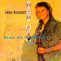 jane-bunnett_alma-de-santiago_