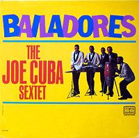 joe-cuba-sextet_bailadores