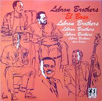 lebron-brothers_el-boso_el-abuelo_