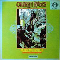 mark-weinstein_cuban-roots