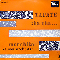 monchito_tapete-cha-cha_barclay_72513