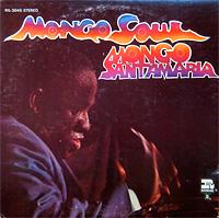 mongo-santamaria_mongo-soul_