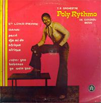 orch-poly-rythmo-de-cotonou-et-loko-pierre_