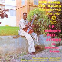 orch-poly-rythmo-de-cotonou-trop-parler-cest-maladie_