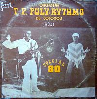 orch-poly-rythmo-de-cotonou-vol1_special-80