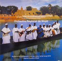 orchestre-regional-de-mopti_1970