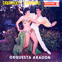 orquesta-aragon_charangas-y-pachangas_