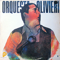 orquesta-olivieri_pavillion
