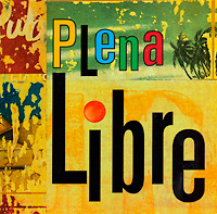 plena-libre_1998_