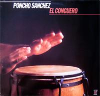 poncho-sanchez_el-conguero_