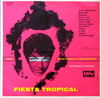 ramon-marquez_fiesta-tropical_barclay_