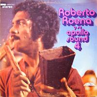 roberto-roena_apollo-sound-4_