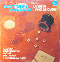 salsa_where-it-all-began_panart_