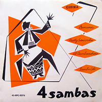 the-alvarez-south-american-orchestra_4-SAMBAS_carina_sydney