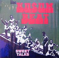 the-kusum-beat_sweet-talks_