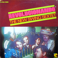 the-new-swing-sextet_revolucianando