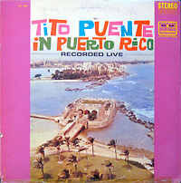 tito-puente-in-puerto-rico_tico