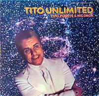 tito-puente_tito-unlimited_tico