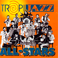 tropi-jazz_all-stars