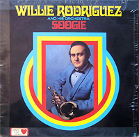 willie-rodriguez_soogie_mary-lou_