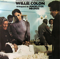 willie_colon_angelitos-negros