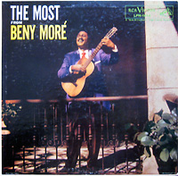 beny-more_the-most-from_rca