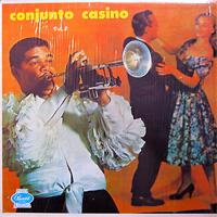 conjunto-casino_vol2_panart