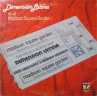 dimension-latina_en-el-madison-square-garden