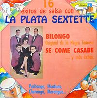 la-plata-sextette_16-exitos-de-salsa_