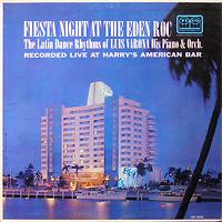 luis-varona_fiesta-night-at-the-eden-roc