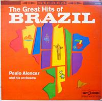 paulo-alencar_hits-of-brazil_kapp