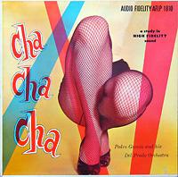 pedro-garica_cha-cha-cah_adio-fidelity_