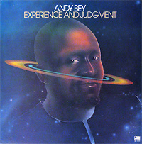andy-bey_experience-and-judgment_atlantic