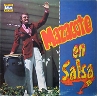 mazacote_ensalsa_