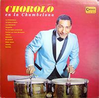 chorolo-en-la-chambelona_gema_