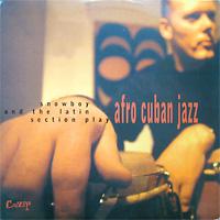 snowboy_afro-cuban-jazz_cubop
