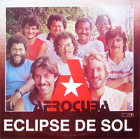 afrocuba_eclipse-de-sol