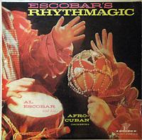 al-escobar_rhythmagic