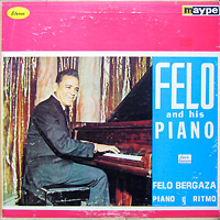 felo-bergaza_and-his-piano_maype_
